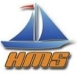 Lowongan PT Hyper Mega Shipping