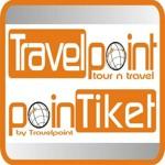 Lowongan Travelpoint Tour