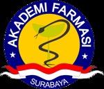 Lowongan Akademi Farmasi Surabaya