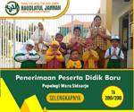Lowongan Perguruan Islam Raudlatul Jannah