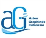 Lowongan PT Aston Graphindo Indonesia