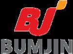 Lowongan PT Bumjin Electronics Indonesia