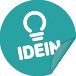 Lowongan IDEIN Branding & Advertising
