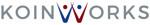 Lowongan PT Lunaria Annua Teknologi (KoinWorks)