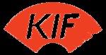 Lowongan PT. KML ICHIMASA FOODS (KIF)