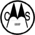 Lowongan CMS Group (Holding)