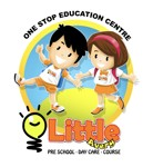 Lowongan Little Avery Preschool, Daycare, Course