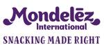 Lowongan PT Mondelez Indonesia