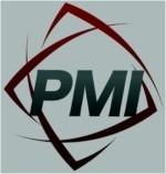 Lowongan PT Pandawa Mechatronics Indonesia
