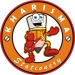 Lowongan CV Kharisma Stationary