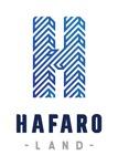 Lowongan PT Matra Hafaro Dinamika (Hafaro Land)