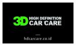 Lowongan HD Car Care Indonesia