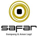 Lowongan PT. Safar Anugerah Indonesia