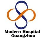 Lowongan Modern Hospital Guangzhou