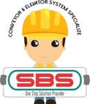 https://siva.jsstatic.com/id/159255/images/logo/159255_logo_0_809912.jpg