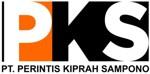Lowongan PT Perintis Kiprah Sampono