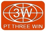 Lowongan PT Three Win