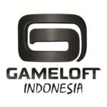 Lowongan PT Gameloft Indonesia (Yogyakarta)