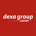 Dexa Group