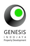 Lowongan PT Genesis Indojaya
