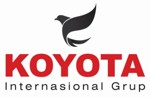 Lowongan PT Koyota International Group