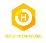 Lowongan PT Honey International Indonesia