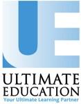 Lowongan Ultimate Education (PT. Sinergi Mandiri Sejahtera)