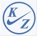 Lowongan PT Kazakon Indonesia