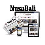 Lowongan NusaBali.com