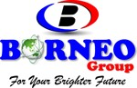 Lowongan Borneo Organization