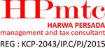 Lowongan KKP Harwa Persada Consulting