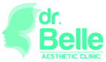 Lowongan Dr.Belle Aesthetic Clinic
