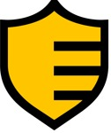 Lowongan Safepedia