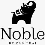 Lowongan PT Zab Thai Indonesia