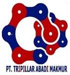 Sales Partner Industrial Oil dan  Equipment