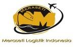 Lowongan PT Meraseti Logistik Indonesia