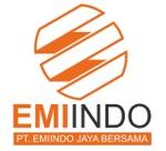 Lowongan PT EMIINDO JAYA BERSAMA