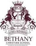 Lowongan Bethany Christian School