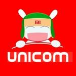 Lowongan PT Unicom Harbura Jaya Makmur