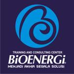 Lowongan PT Bioenergi International Yogyakarta