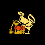 Lowongan Chick & Coff