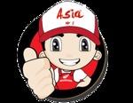Lowongan PT Asiasurya Jayaraya