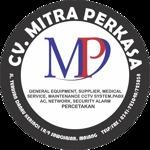 Lowongan CV Mitra Perkasa (Malang)