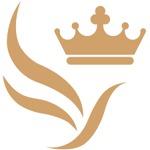 Lowongan RSU Royal Prima Marelan