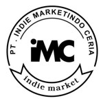 Lowongan PT INDIE MARKETINDO CERIA