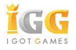 Lowongan PT IGG Indonesia Digital
