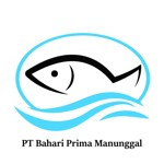 Lowongan PT. Bahari Prima Manunggal