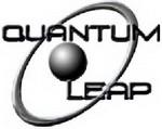 Lowongan PT QLCOM Solusi Bisnis