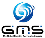 Lowongan PT. Global Mobility Service Indonesia