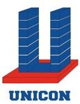 Lowongan PT Unicon Provestindo